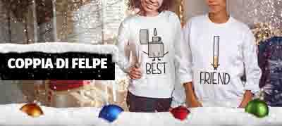 Regali Di Natale Per La Migliore Amica.Regali Per Natale Idee Regalo Natale 2017
